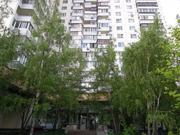Квартира в Олимпийском доме, Северное Чертаново - Фото 1