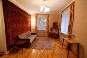2-х комнатная квартира в Пушкине у Вокзала - Фото 3