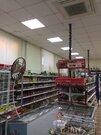 Магазин продукты Окупаемость 7 месяцев - Фото 1