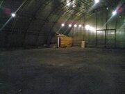 Сдам, индустриальная недвижимость, 542,0 кв.м, Канавинский р-н, .