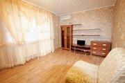 Продам трёхкомнатную квартиру, ул. Фурманова, 4 - Фото 5