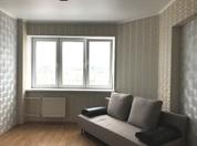 Однокомнатная квартира в новом доме в городе Обнинск, на Маркса 79 - Фото 1