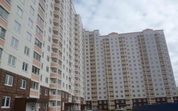 В Чехове сдаётся 1 к.квартира в новостройке ЖК Олимпийский. - Фото 1