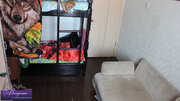 Продается 2-комнатная квартира ул. Гагарина д. 23 - Фото 5