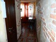 Квартира с евро-ремонтом с видом на море., Купить квартиру в Таганроге по недорогой цене, ID объекта - 310863165 - Фото 12