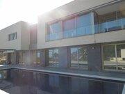 Новый дом в стиле хай-тек в элитной урбаназации - Фото 1