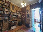 Продам 2-к квартиру, Щелково г, улица Ленина 14 - Фото 1