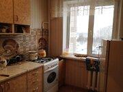 3 комн. квартира в г. Чехове - Фото 2