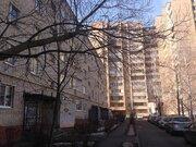 Продам 1 к квартиру в г.Климовске - Фото 1