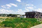 Пятницкое ш, 9 км от МКАД, Отрадное - Фото 4