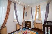 Продается роскошная трехуровневая квартира метро Жулебино - Фото 3