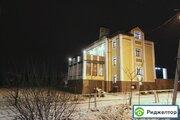 Аренда дома посуточно, Лобня, Дома и коттеджи на сутки в Лобне, ID объекта - 502444762 - Фото 18