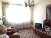 Купить квартиру в Серпухове недорого. - Фото 2