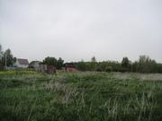 Участок 10с в СНТ рядом с Дмитровым, недорого, 55 км от МКАД - Фото 5