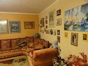 Продается отличная четырехкомнатная квартира в Химках - Фото 5