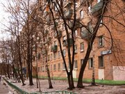 Продажа квартир ул. Халтуринская