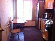 Трехкомнатная квартира с хорошим ремонтом в Балашихе - Фото 1