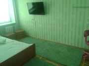 Квартира на сутки, Брест,2 комнатная
