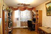 Продается 2к квартира на ул. Нижегородская, д. 6 - Фото 3