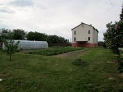 Загородный дом вблизи г. Витебска., Продажа домов и коттеджей в Витебске, ID объекта - 501014853 - Фото 11