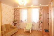 Продажа свободной квартиры с ремонтом - Фото 2