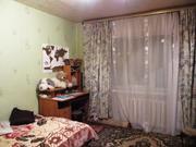 1-комнатная квартира згт, ул. Минская - Фото 1