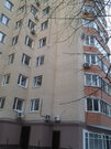 2-комн.кв, г.Москва, ул.Климашкина 10, 4 мин.от м Баррикадная