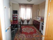 Продам 4-комнатную квартиру в мкр. Маклино - Фото 1