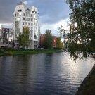 Купить квартиру в Санкт-Петербурге - Фото 4