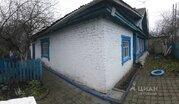 Продаюдом, Нижний Новгород, м. Парк культуры, улица Советской Милиции