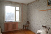 2-х комнатная квартира в г. Серпухов, ул. Дальняя. - Фото 3