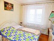 Продается 3-х комнатная квартира новой планировки - Фото 4
