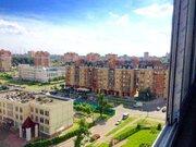 1 комнатная квартира в Куркино, ул. Соловьиная роща, дом 16 - Фото 5