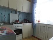 2 -комнатная квартира - Фото 5