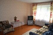 1-к квартира в Зеленодольске за 8 всё вкл - Фото 3