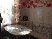 Улица Гагарина 7; 3-комнатная квартира стоимостью 10000 в месяц . - Фото 1