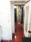 1 640 000 Руб., 2х-комнатная квартира на Московском проспекте, Купить квартиру в Ярославле по недорогой цене, ID объекта - 323244310 - Фото 6