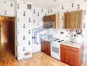 Сдается 1 комнатная квартира ул. Маршала Кожедуба 16 к1 - Фото 3