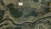 Участок под ИЖС возле соснового бора на реке Тьма в 12 км от Твери - Фото 2
