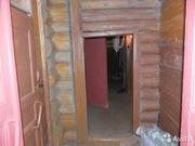 Продам дом в село Новоселка Александровского района - Фото 5