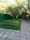 В элитном стародачном месте г.Пушкино мкр.Клязьма продается коттедж - Фото 3