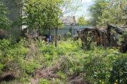 Часть жилого дома в Домодедово и 6 соток земли - Фото 5