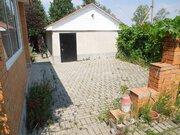 Двухэтажный дом, д. Солосцово Коломенский район - Фото 5