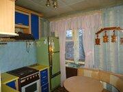2-комнатная квартира в М.О. г.Рошаль, ул.Мира, д.9 - Фото 4