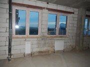 Продается квартира 50 кв.м г. Красногорск в собственности - Фото 2
