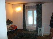 Жилой домик с участком ИЖС в 25 соток. д. Хвойное, живописные места - Фото 2