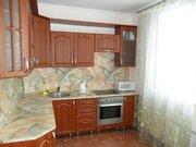 Двухкомнатная квартира в центральном районе города Кемерово - Фото 2