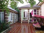 Продам новый элитный дом в Таганроге - Фото 1