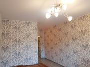 Продается квартира-студия с отделкой и мебелью, Купить квартиру в Пушкино по недорогой цене, ID объекта - 322006801 - Фото 2
