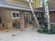Дом 492м2 в ЖСК Дарьин СВАО Москва - Фото 3